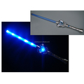 DD0715493 Light up hand customized flashing led sticks