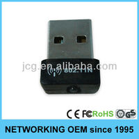 150Mbps 1500mw wifi usb wireless adapter