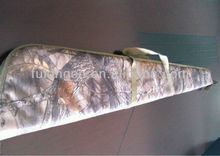 2012 stock rifle hunting gun bag have stock in three color in 3 sizes and different color