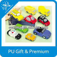 hot promotion gift promotional gifts car promotional car giveaway