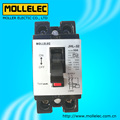 2017 Japanese model high precision JHL-32 Earth Leakage Circuit Breaker