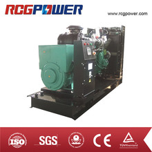 CE Approved 300kva Generator Alternator Price List