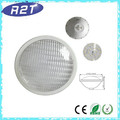 Underwater led aquarium light par56 led pool light
