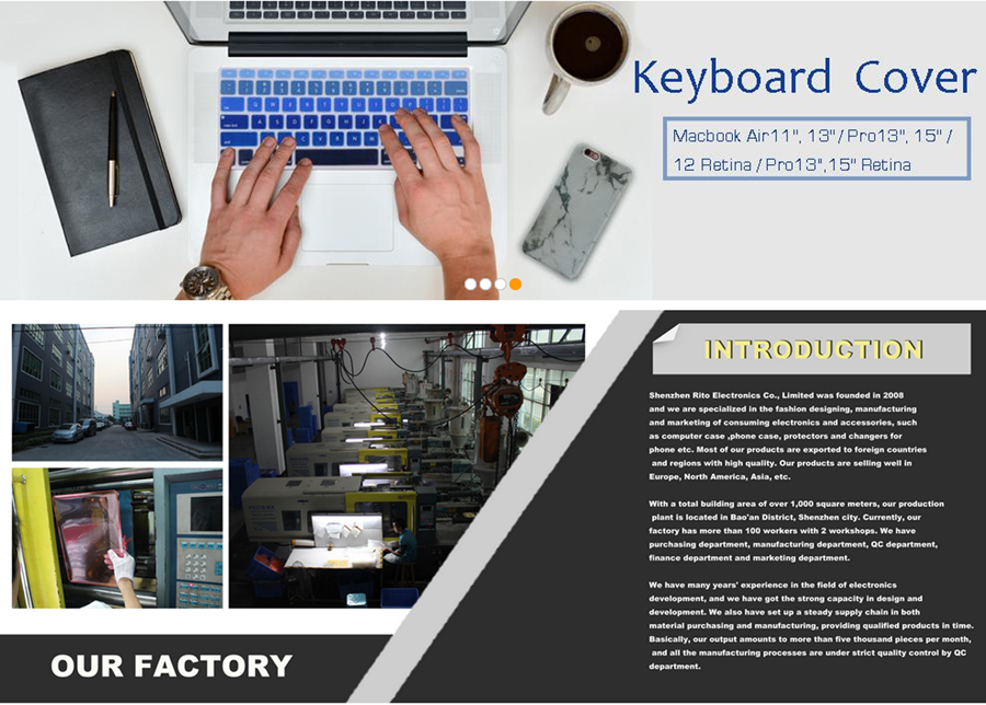 macbook keyboard cover.jpg