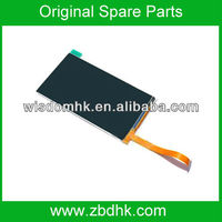 New For HTC Amaze 4G G22 LCD Display Screen Replacement Panel