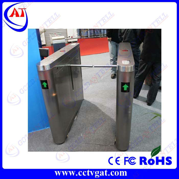 new design RFID card Fast pass building management system