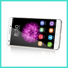 Original Brand New OUKITEL U8 Universe Tap 4G LTE MTK6735 Quad Core 5.5 Inch 13.0MP Android 5.1 2GB RAM 16GB ROM Cell Phone