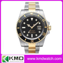 waterproof watch,luxury watch best luxury watches men 2012