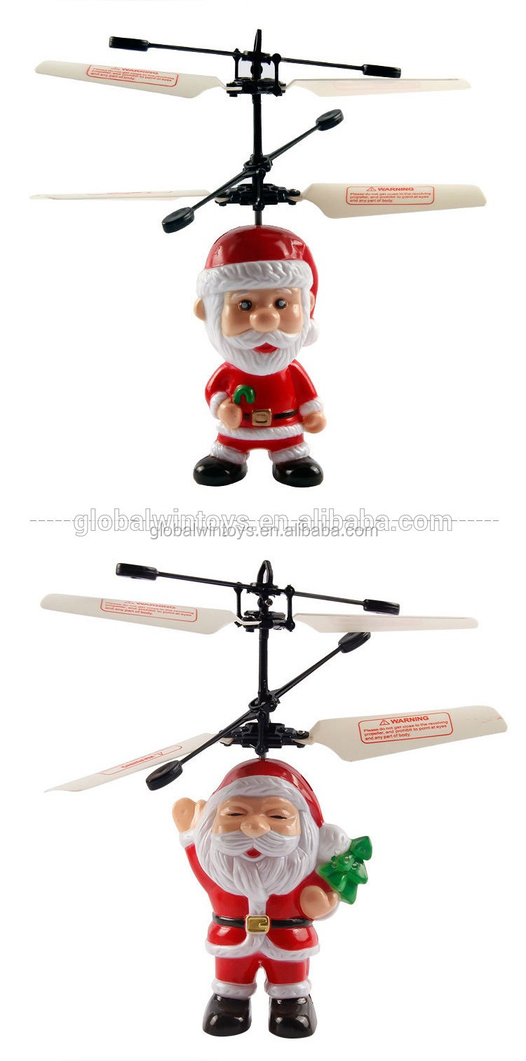 Hot sales rc flying toys best toys for 2016 Christmas gift flying toys for adults