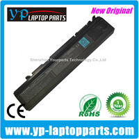 Brand new PA3356U compatible laptop battery for toshiba made in China
