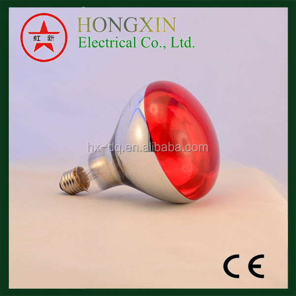 Cheap Price High Quality Infrared Reflector Lamp/Halogen Medical Light Bulb