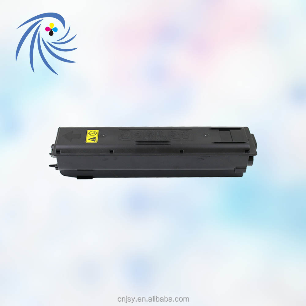 Copier spare parts TK4118 toner cartridge for KYOCERA original compitable for TASKAalfa 2200/2201 Guangzhou factory wholesale