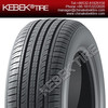 Chinese Passenger Car Tyre Prices 205/55R16