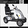 CE Approved popular model BRI-S05 electric car dot approved