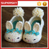 /product-detail/a-597-children-house-crochet-slipper-shoes-kids-handmade-crochet-slipper-shoes-indoor-toddlers-girl-crochet-shoes-for-photo-prop-60368051668.html