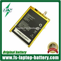 Hot sale A1000 Laptop Battery for LENOVO L12D1P31 1ICP3/80/A7 3.7V 3450mAh li-ion battery for tablet pc