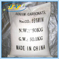 sodium carbonate soda ash descaling agent in coffee pots and espresso machines
