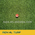 artificial grass for golf tee