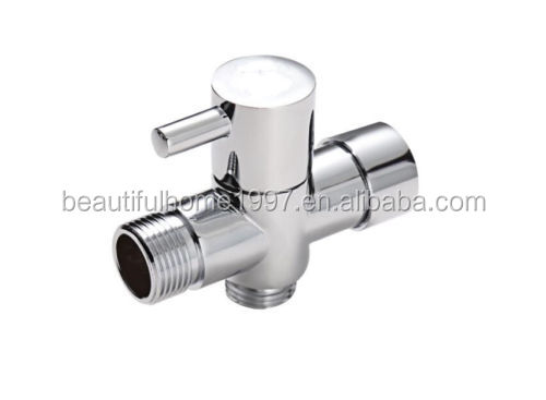 hand held bidet sprayer stainless steel for toilet diaper toilet sprayer kit
