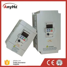 low cost hotsale 220V 50hz 60hz single phase frequency inverter pump speed controller
