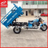 guangzhou factory manufacture direct to sale 150cc powerful heavy duty 3 wheel motorcycle/ adult tricycle for hot sale