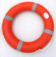 SOLAS approved floating life buoy
