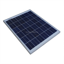 5w poly solar panel 18volt solar panels pv module panel solar