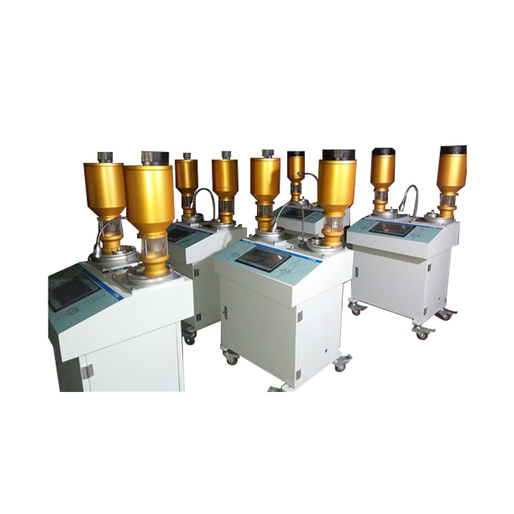 metal coating machine plasma coating machine for ceramic coating kit