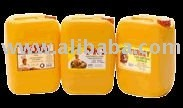 RBD Palm Oil/Olein/Stearin,RBD coconut Oil, Bakery Shortening,Coconut butter substitute, Vegetable cooking oil