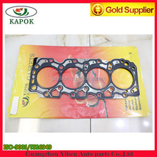 Engine parts 11115-64060 head gasket for TOYOTA engine 2C