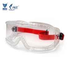 Professional Custom fashion adjustable dental curing light protective disposable dental prescription glasses 100% ess goggles
