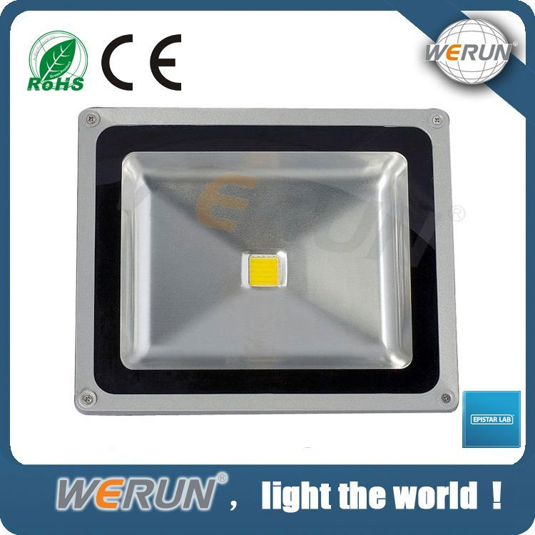 2014 hot sale brightest 300w led sport ground flood light