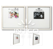 INTCO 023-507T good memory photo digital picture frame