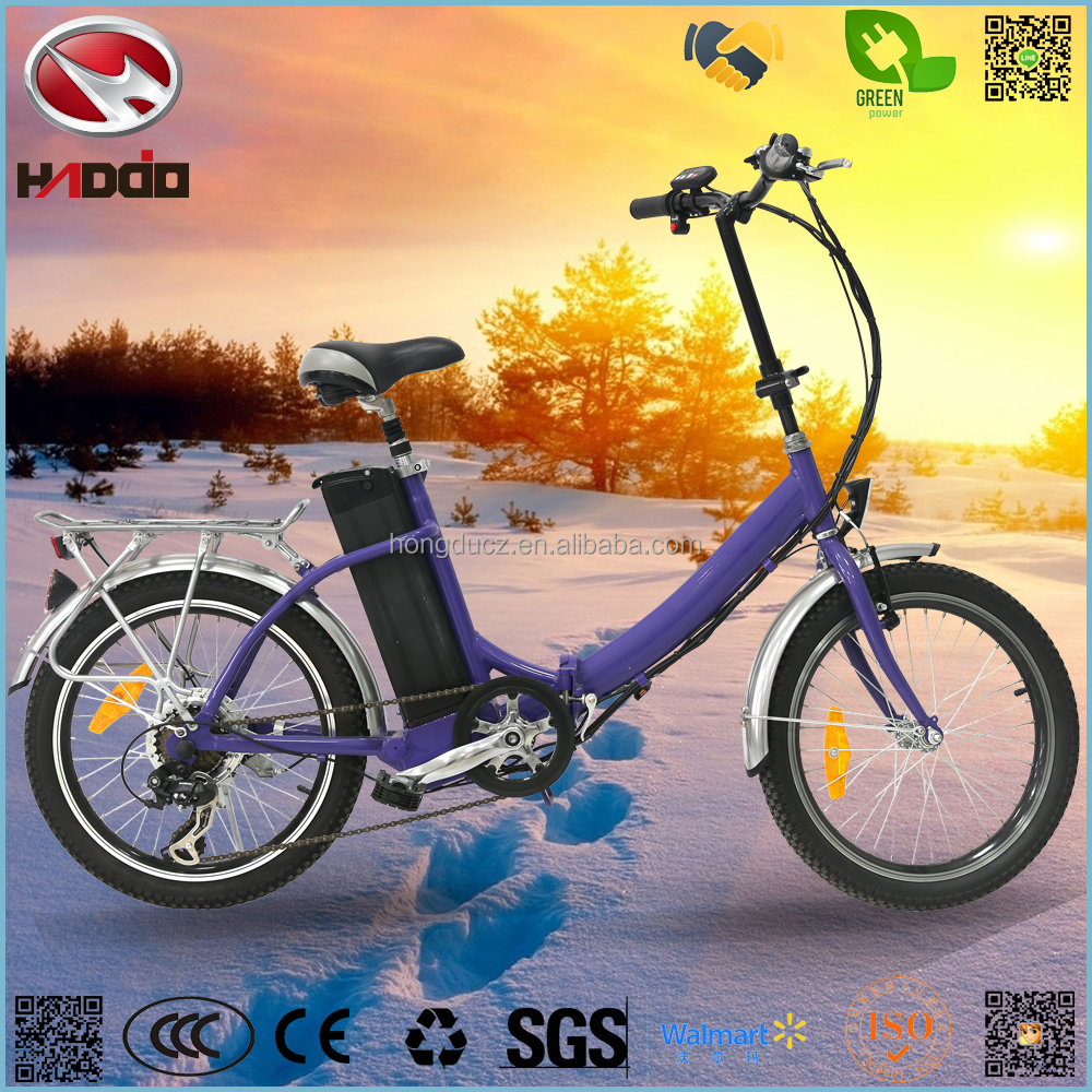 250w cheap electric mini motorcycle