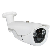full hd 1080P 2.0 Megapixel IR waterproof IP digital cameras with poe