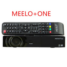 meelo one dvb-s2 Latest version enigma 2 linux os digital satellite receiver