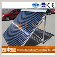 Top Quality Wall Mounted Solar Collector