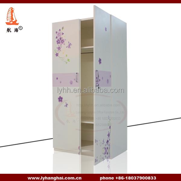 Belle royal bedroom almirah designs bathhouse godrej steel for Bedroom almirah designs india