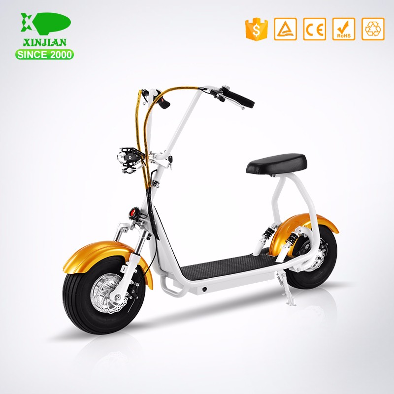 zhejiang motorcycle/motorcycles/electric motorcycle price