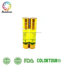 Colortour wholesale price moroccan pure argan oil organic for hair