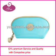 2014 NEW fashional hot sale professional manufacturer of cosmetic bag