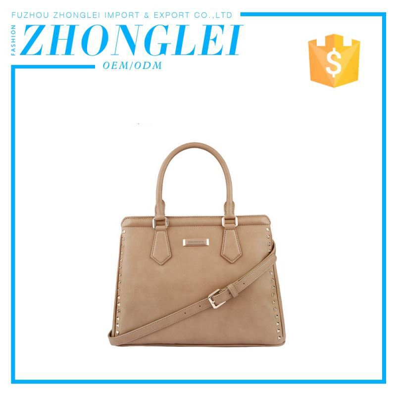 Zipper Popular Most The Zipper Double Beautiful Designer Handbag