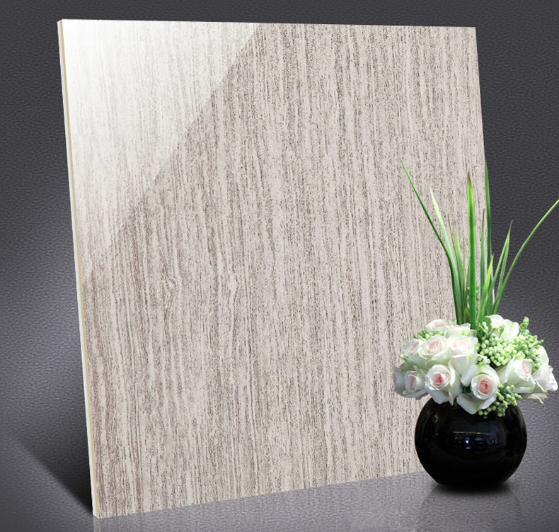 Worldwide Delivery Iso Quality Latest Models Of Tile Wholesale Manufacturer In China