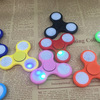 Led Fidget Spinner 608 Hybrid Ceramic
