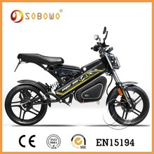 hot sell adult mini electric motorcycle