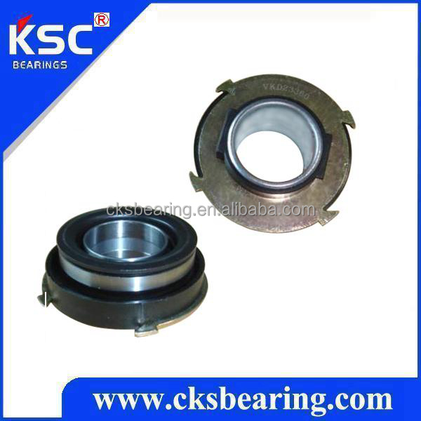 VB2901 VKD23380 for hyundai atoz auto release bearing clutch