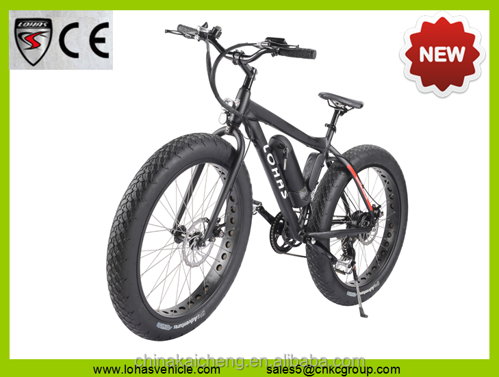 2015new fat tire electric bike sand electric bicycle beach cruiser snow pit bike zhejiang big tire dirt bike fat tyre motorcycle
