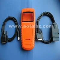 OBD2 diagnostic scanner harness obdii scanner enclosure