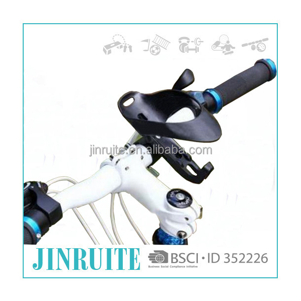 Popular Bike Parts Water Bicycle Carbon Bottle Cages