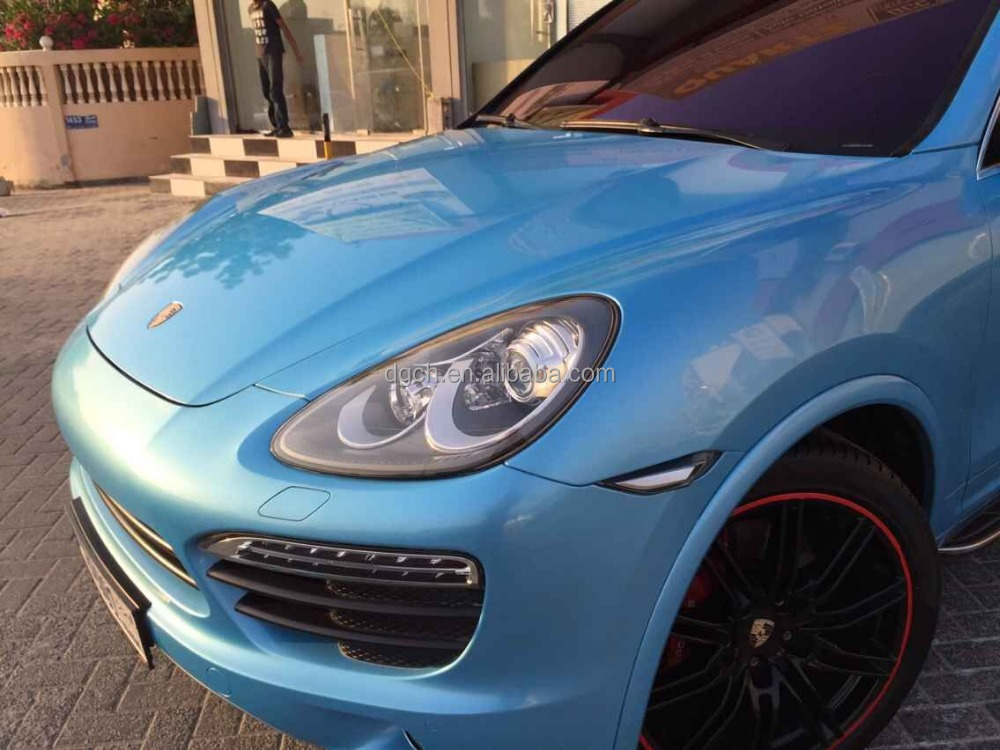 New High Glossy Clear Dipped Car Topcoat For Magic Dip Rubber Wrap ...